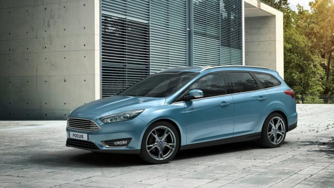 car ford current white incentives hartford lease apr stock s focus ewald photo new cash offers